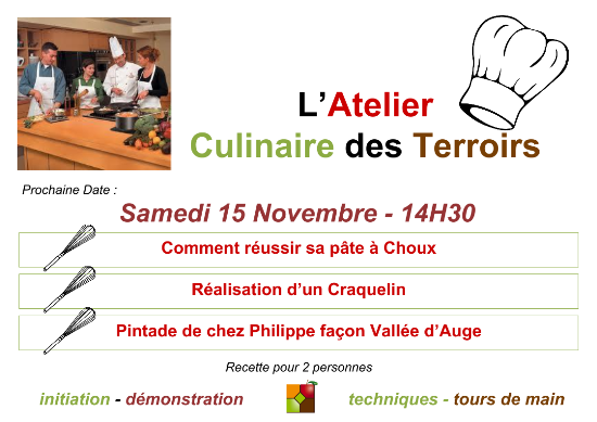 Afichage_2014_Atelier_Culinaire_151114_550