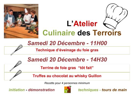Afichage_2014_Atelier_Culinaire_550