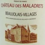 Chateau_maladrets_w