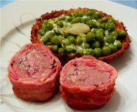 Filet Agneau Noisettes_200px