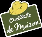Logo Cueillette de Muizon