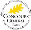 Logotype_du_concours_general_agricole,_Paris,_France_100