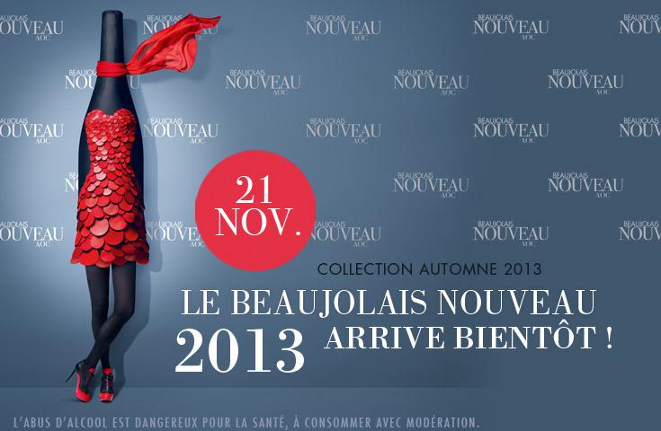 affiche_annonce_beaujolais_2013