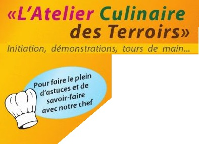 atelier_culinaire