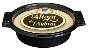 barquette-aligot