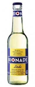 bionade-bouteille