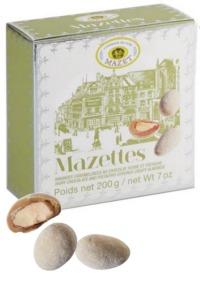 boite-mazettes-200