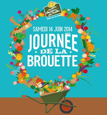 brouette_372
