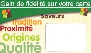 carte_fidelite_vierge