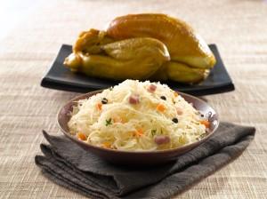 choucroute_poulet