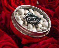 cluizel_st_valentin