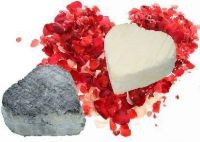 coeur_fromage