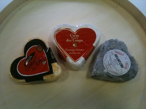 coeurs_fromages