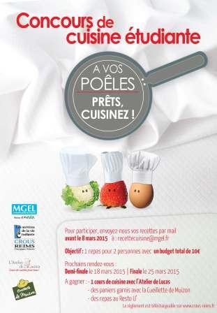 concours-cuisine-reims-mgel-crous-2015