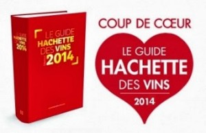 coup_de_coeur_hachette_2014