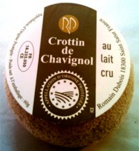 crottin_chavignol_RD