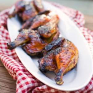 cuisses-de-poulet-marinees