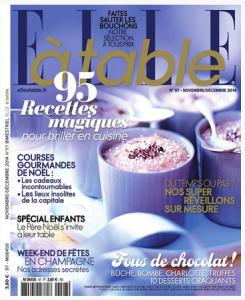elle_a_table_97