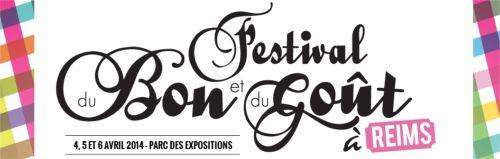 festival_bon_gout_2014
