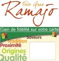 fidelite_ramajo