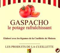 gaspacho_200