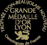 grande-médaille-or