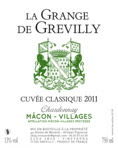 grevilly_classique_2011