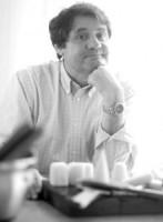 Jean Yves Bordier