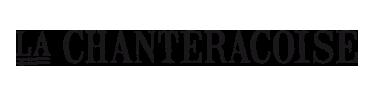 Logo La Chanteracoise