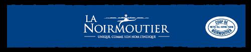 la_noirmoutier_500px