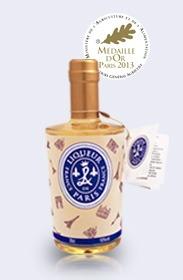 liqueur-de-paris