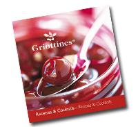livret-griottines