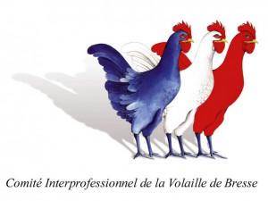 logo-CIVBresse