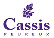 Logo_Cassis_Peureux