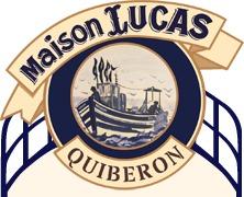 logo-maison-lucas