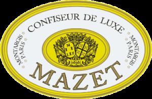 logo-mazet