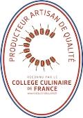 Logo Producteur Artisan de Qualité