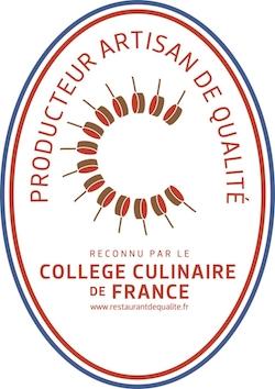 logo-producteur-artisan-de-qualité