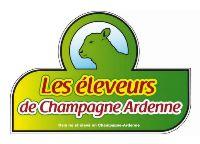 logo_agneau_eleveurs_champagne