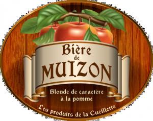logo_biere_500px