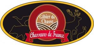 logo_chasseur_de_france