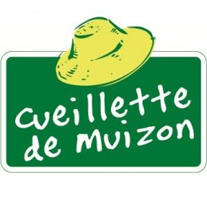 logo_cueillette_carre_380