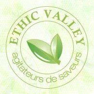 logo_ethic-valley_195_195