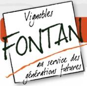 logo_fontan