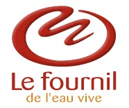 logo_fournil