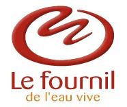 logo_fournil