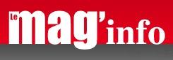 logo_le_mag_info
