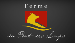 logo_pont_loups