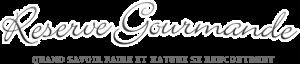 logo_réseve_gourmande