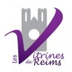 logo_vitrines